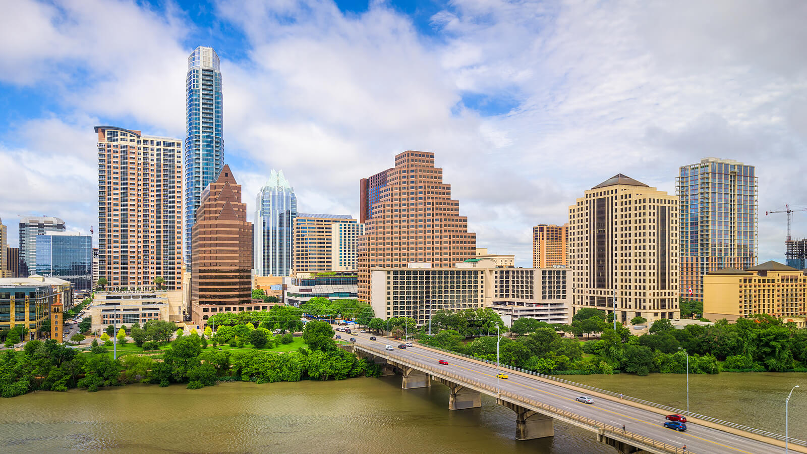 Austin Airbnb Investment Properties For Sale